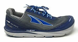 Altra AFW1734 Womens One V3 Road Running Shoe