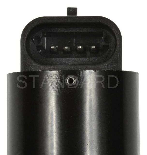 Standard Motor Products AC71 Idle Air Control Valve Standard Ignition