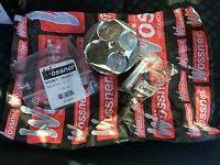 honda crf250r 14-15 wossner piston kit high compression A size