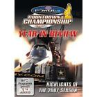 2007 Countdown in the Championship von Year in Review (2012)