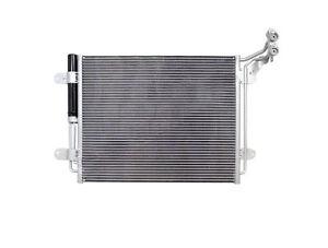 Radiador-Con-Aire-Condensador-VW-Sharan-Seat-Alhambra-OE-7N0820411B-7N0820411C