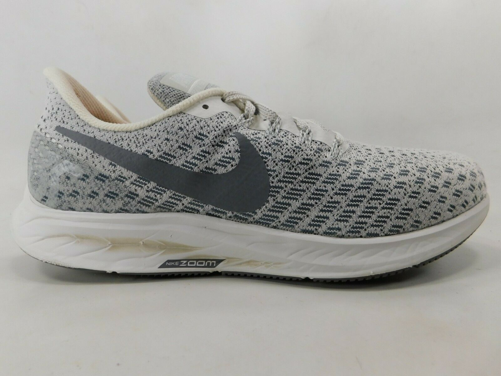 Nike Air Zoom Pegasus 35 Taille 9.5 M(B) Ue 41 Femmes Chaussures Course
