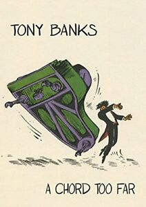 Tony-Banks-A-Chord-Too-Far-Anthology-CD