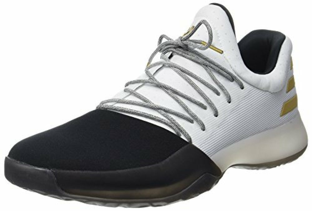 Adidas Harden Vol 1 Mens Basketball Sneakers shoes