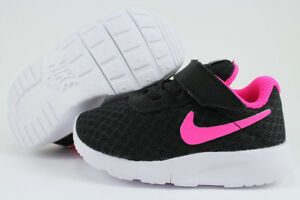 nike tanjun infant