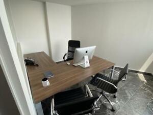 Oficina en Renta en Naucalpan
