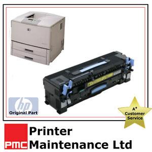 hp laserjet 9000 multifunction manual