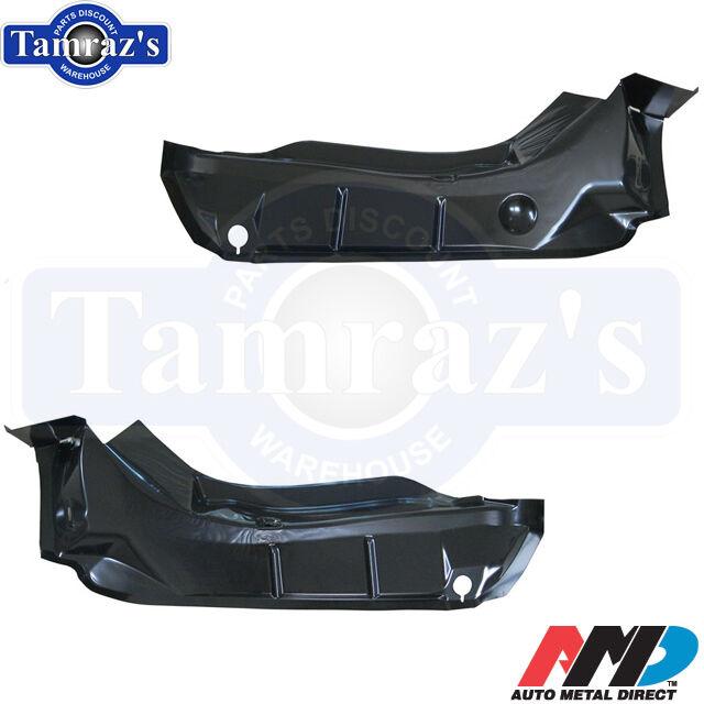 RZR 900 2014 Severe Duty Fr+R Brake Pads For Polaris RZR XP 900 EFI 2011-2013