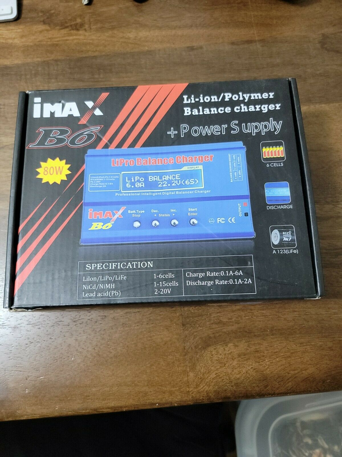100 Stück 820 Ohm Metallschicht Widerstände 0,6W für LEDs LED 19V Vorwiderstände