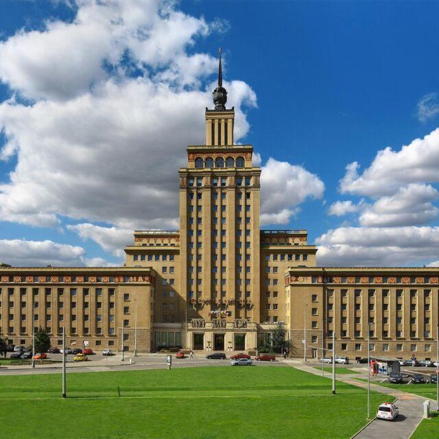 Hotel International Prague 4* Städtereise 4 Tage Kultur Shopping Urlaub Prag
