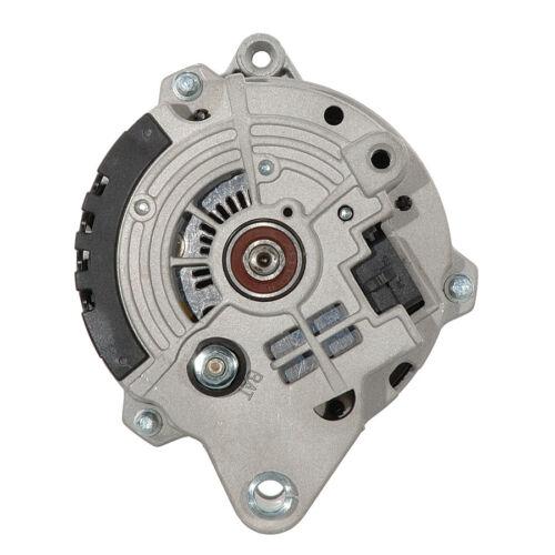 HIGH 220AMP ALTERNATOR Fits DODGE MONACO MEDALLION EAGLE PREMIER 3.0L V6 88-92