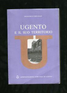 Francesco-Corvaglia-UGENTO-E-IL-SUO-TERRITORIO-Lecce-Puglia-Salento