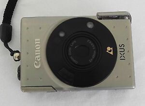 WOW-Canon-IXUS-APS-Film-Camera