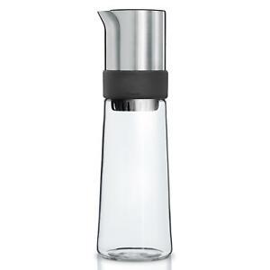 Blomus-Eisteezubereiter-Tea-Jay-Edelstahl-matt-Glas-Kunststoff-63537