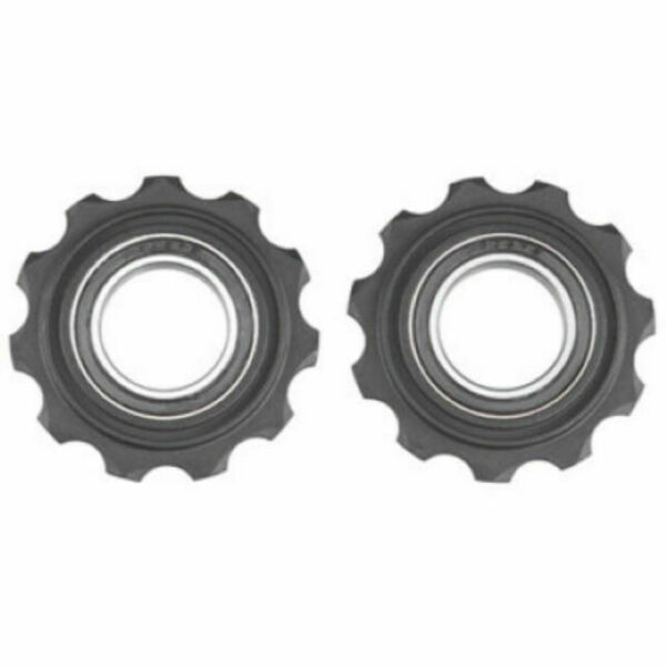 BBB Rollerboys SRAM Derailleur Pulleys Sealed Bearings Set of Two 11T