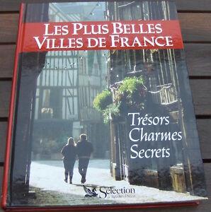 Les-plus-belles-villes-de-France