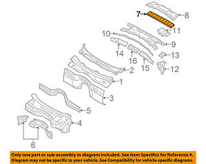 BMW-OEM-07-13-328i-Cabin-Air-Filter-64319313519