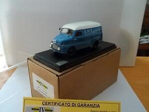 iv-model-factory-sc1-43-fiat-615-1-serie-furgone-ams-monzeglio-factory-bulit