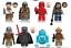 lego-star-wars-minifigures-darth-vader-kyloren-luke-yoda-the-mandalorian-leia-tv miniatura 124