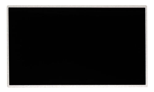 "15.6/"" LAPTOP LED LCD SCREEN FOR AUO B156XW02 V.6 HW0A BL NEW"