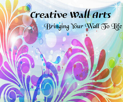 creative-wall-arts