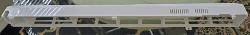 GE Microwave Oven Ventilation Grille 3530W0A053A White Goldstar LG