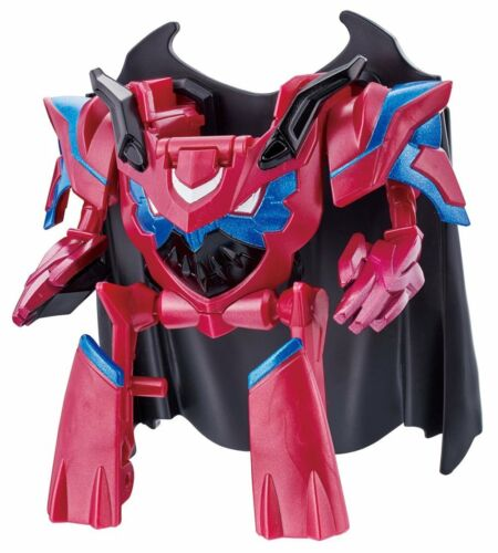 Bandai Kamen Rider Ex-Aid LVUR15 Fantasy Gamer Action Figure Japan