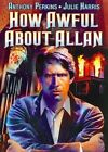 How Awful About Alan 0089218555694 With Anthony Perkins DVD Region 1