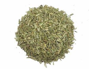 Greek-Cut-Olive-Tree-Leaves-Loose-Premium-Quality-75g-Olea-Europaea