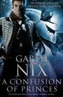 A Confusion of Princes by Garth Nix (Paperback, 2014)