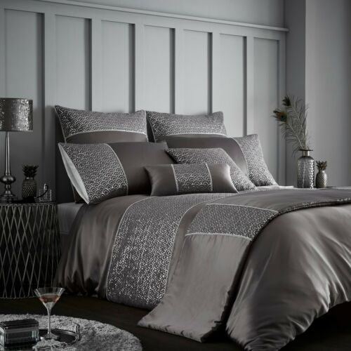 Horimono Luxurious Laces Duvet Cover Sets Bedding Sets Cushion Covers //Runners