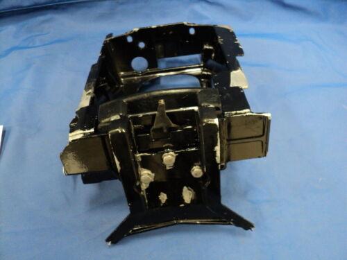 Mercury Wasserfallausschnitt Unterstützung Motoren & Motorenteile 69557 Außenbordmotoren