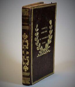 Maitre-PIERRE-ou-Le-Savant-du-village-Inventions-utiles-Animaux-domestiques-1836