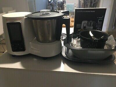 Bellini Kitchen Master Appliances Gumtree Australia Free Local Classifieds