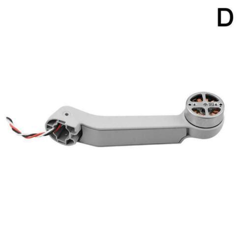 Original Ersatzteile für Motorarm-Ersatzabdeckung Mavic Mini für DJI Y1A4