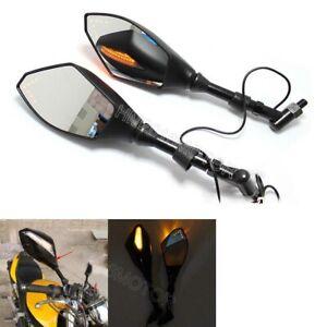 Chrome Skull Turn Signals For Kawasaki Vulcan Classic Nomad Voyager Vaquero 1700