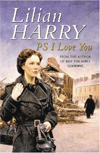 PS I Love You,Lilian Harry