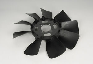 ACDelco-15-80690-Radiator-Fan-Blade