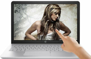 HP-Pavilion-12GB-Intel-Core-i7-7500U-1TB-HD-BT-WiFi-15-6-034-TOUCHSCREEN-Laptop-PC