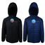 Columbia-Men-039-s-Omni-Heat-Crested-Butte-Hooded-Jacket-Retail-125 thumbnail 1