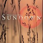 Sundown: A Windham Hill Piano Collection by Various Artists (CD, Sep-2006, Windham Hill Jazz (USA))