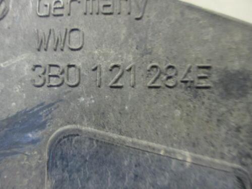Luftführung rechts VW Passat 3BG  Wasserkühler 3B0121284E