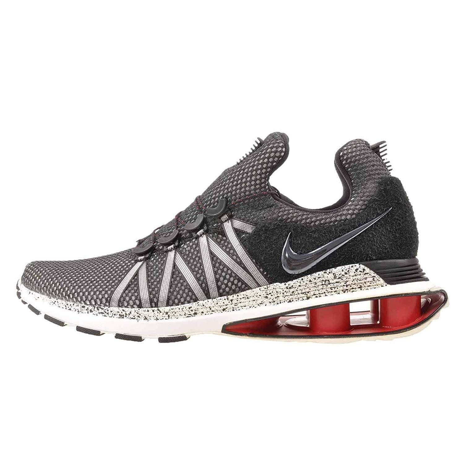 NIKE Shox Gravity Mens Running shoes