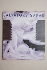 SALVATORE GARAU - Latteluce - Medusa - 2002