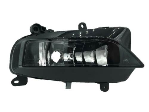 Anti-Brouillard Nsw Brouillard Lampe Set Audi a4 à partir de 11//11 droite gauche seulement S-Line