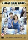 Friday Night Lights Season 2 DVD 2007 by Kyle Chandler Taylor Kitsch