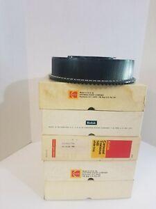 6-Kodak-Universal-Slide-Carousel-Trays-For-Kodak-Slide-Projector-6-Trays