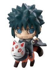 Naruto Petit Chara Land Menma Special Ver. Trading Figure NEW