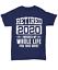 Retired-2020-T-Shirt-Retirement-Funny-Unisex-Tee-Gift-Dad-Papa-Grandpa-Work-Life miniature 5