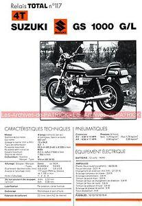 Honda Cb 400 N Cb400 Fiche Technique Moto 000314 Zg8wjetu-08005334-910342962